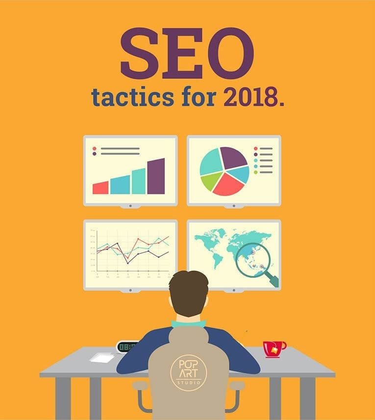 Internet Marketing Experts Bathurst the most competitive SEO Company. We are Online Marketing and Google Adwords Campaign Specialists. Call now on 1300 595 013